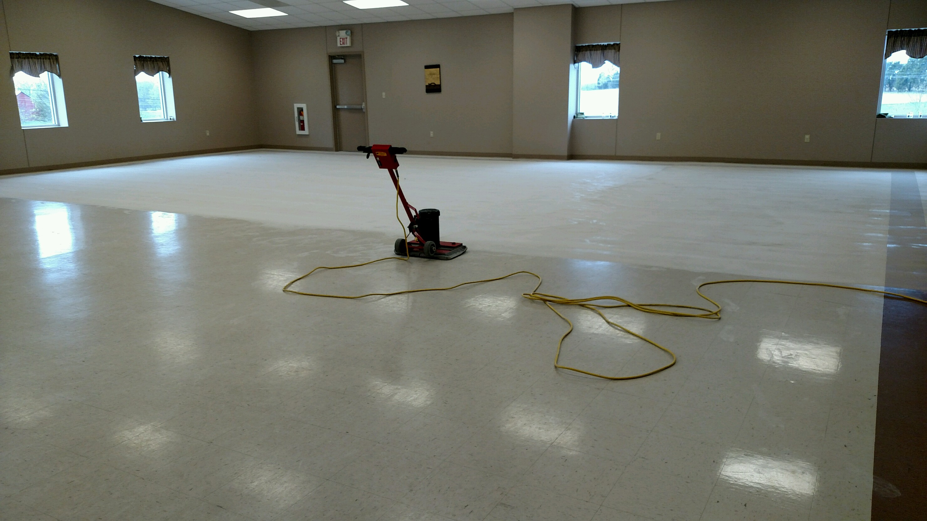 Image Result For Commercial Carpet Cleaning Machine